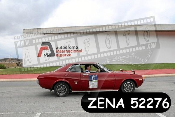 ZENA 52276.jpg