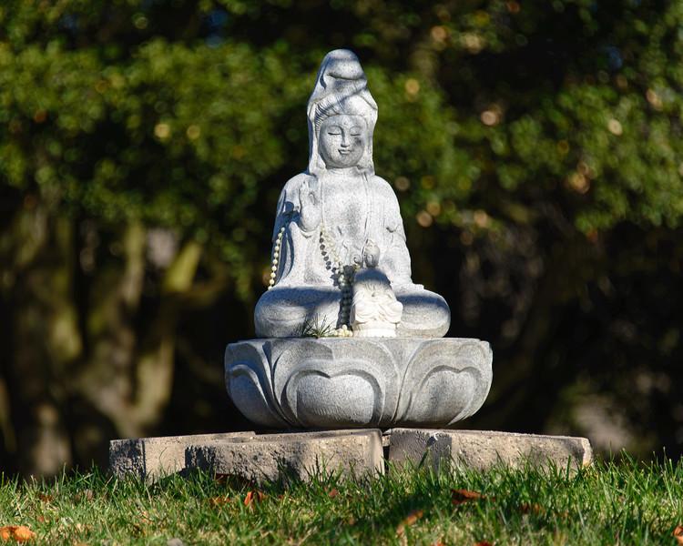 20131201-d6-Jampa Rinpoche-0332.jpg