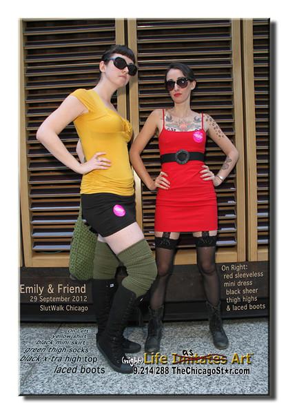 2012.214.slutwalk.title.jpg