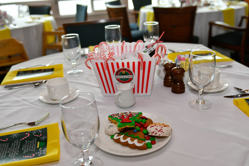 BYC_Christmas_Childrens_Brunch2019-11.jpg