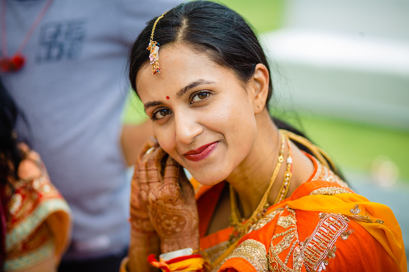 Candid Wedding Photographer Ahmedabad-1-134.jpg