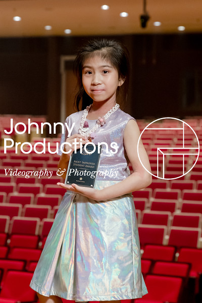 0003_day 2_awards_johnnyproductions.jpg