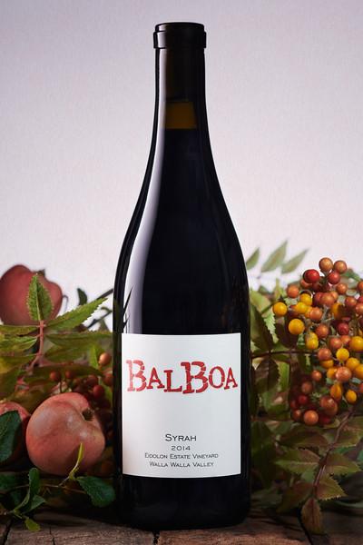 Wine-Staged.jpg