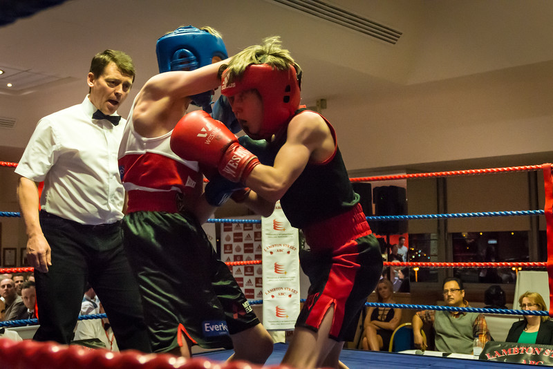 -Boxing Event March 5 2016Boxing Event March 5 2016-14420442.jpg