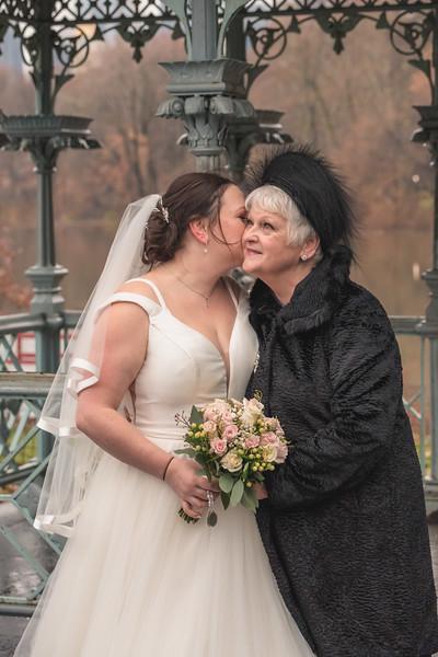 Central Park Wedding - Michael & Eleanor-142.jpg