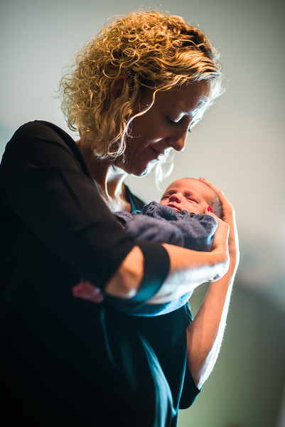 Newborn-Louise (45 van 142).jpg