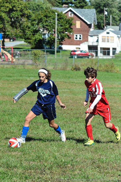 2016-10-15_ASCS-Soccer_v_StEdmond@RockfordParkDE_32.jpg