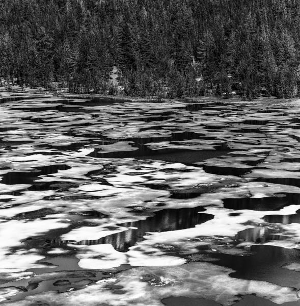 Yosemite_052018012.jpg