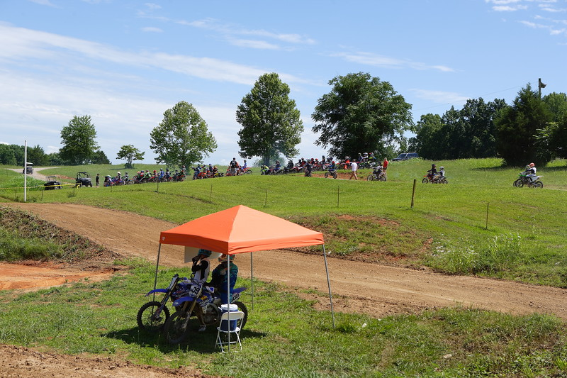FCA Motocross camp 20170111day1.JPG