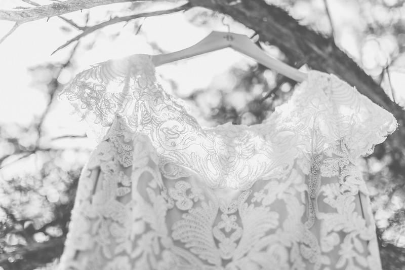 A+M Wedding-10.jpg