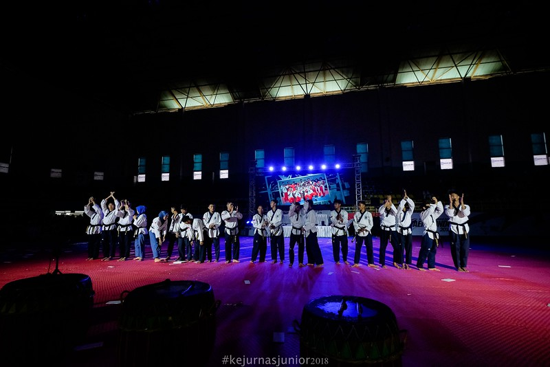 Kejurnas Junior 2018 #day1 0556.jpg