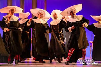 Edmonton Opera's Count Ory