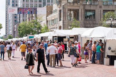 2019-05-18 Northern Virginia Fine Arts Festival
