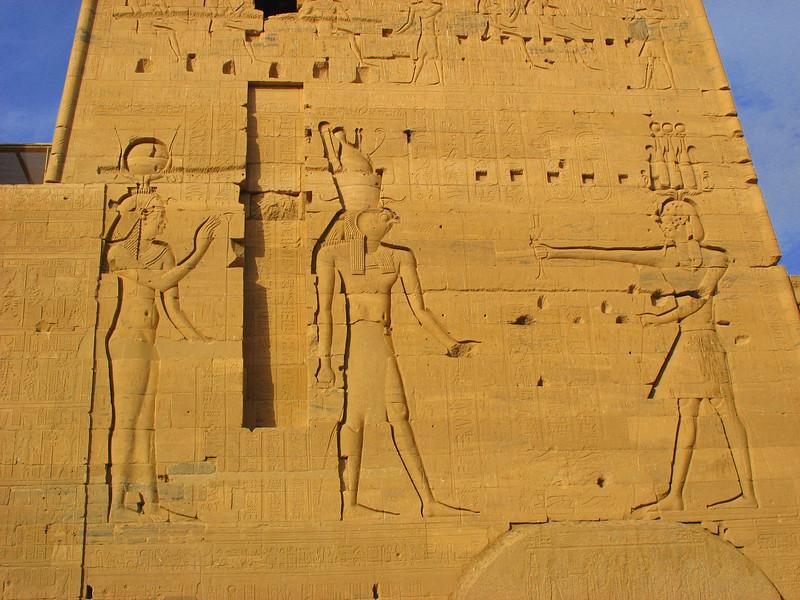 Egypt-184.jpg