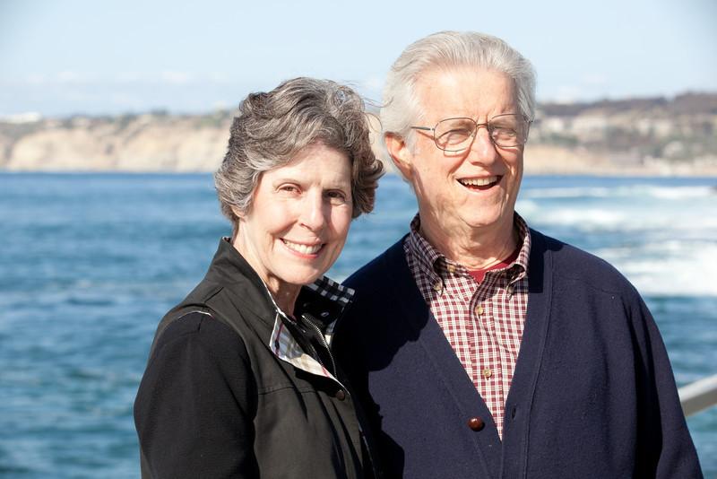 1185 Mom and Dad, La Jolla.JPG