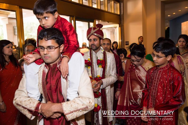 Rajul_Samir_Wedding-414.jpg