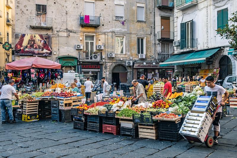 Naples & Procida all-677.jpg