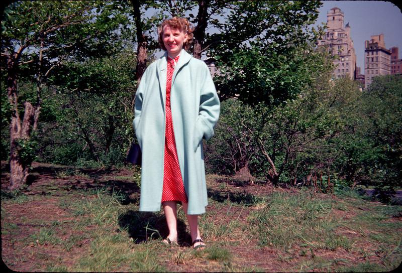 mommy in long coat in central park.jpg