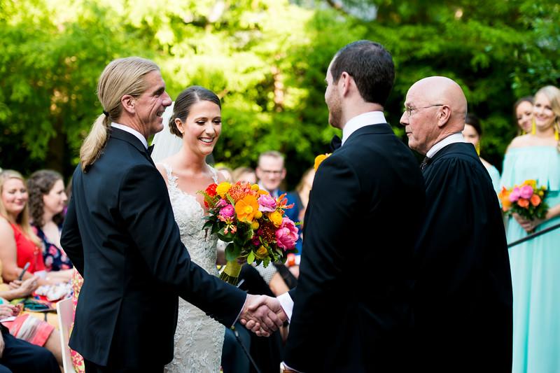Erin-Tom-Wedding-384.jpg