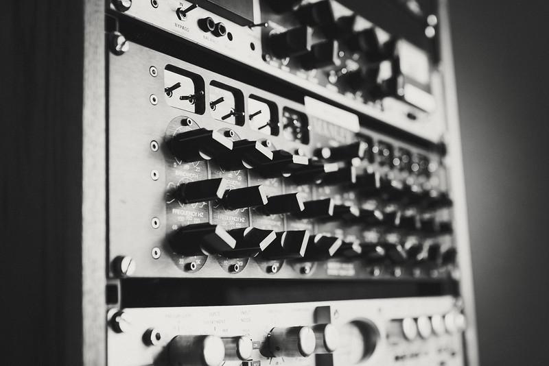 Matt Ball Studio-100-2.jpg
