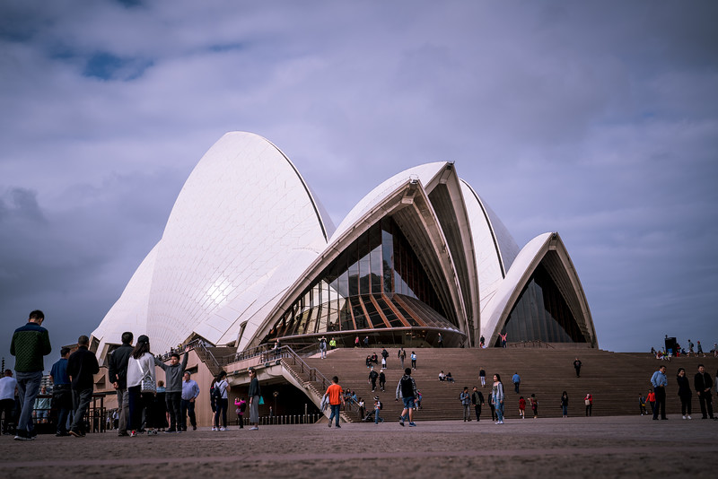 Sydney2018-2.jpg