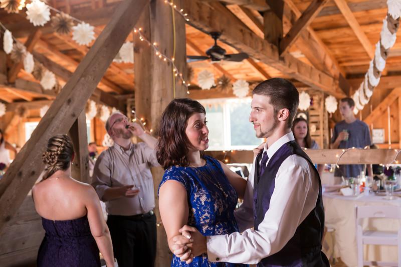 Tasha and Brandon Wedding-341.jpg