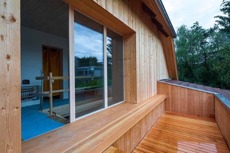 2020.08.22_Hausprojekt_Urtenen_SoWo_00025.jpg