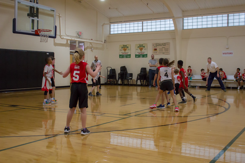 Basketball 2020-69.jpg