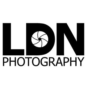 LDN Photography Gallery