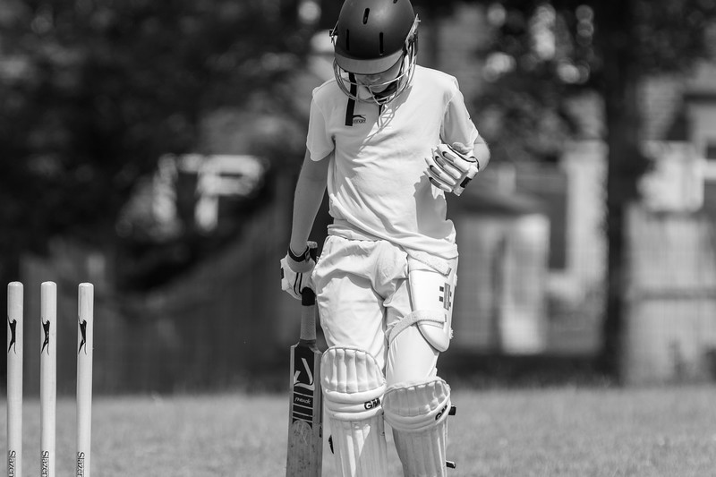 21-Cricket Practice-15th June