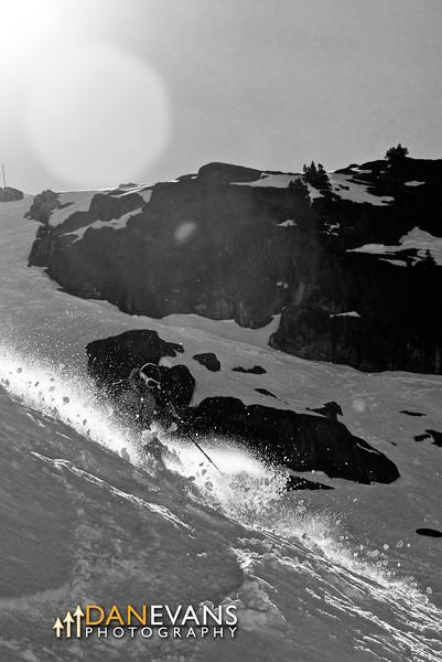 IMG_2748 - Version 2_WM_snowport