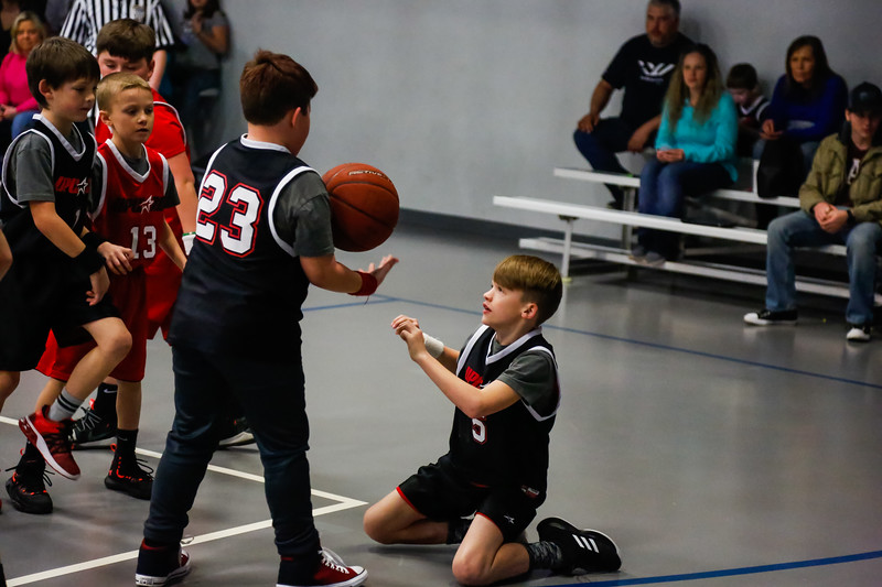 Upward Action Shots K-4th grade (1249).jpg