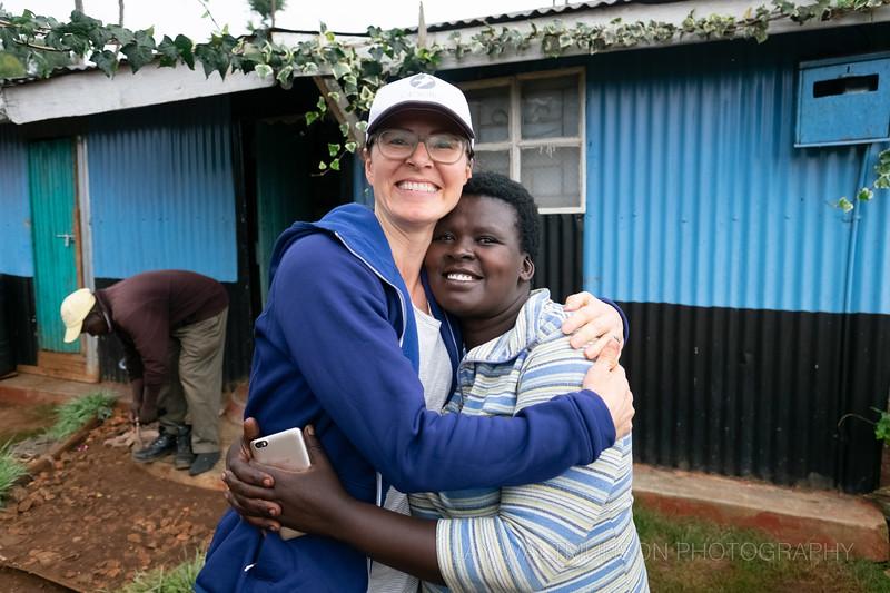 Jay Waltmunson Photography - Kenya 2019 - 035 - (DXT12454).jpg