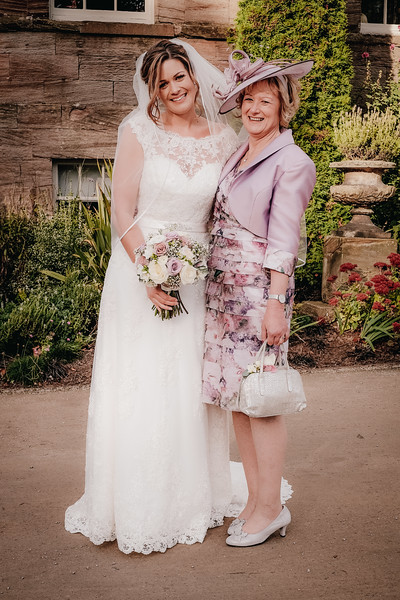 Connelly Wedding-303.jpg