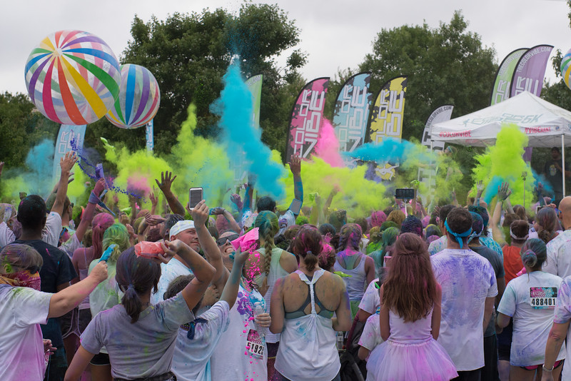 Color Vibe 2015 59