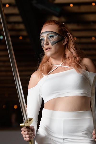 Knoxville Fashion Week 2019 Thursday-17.jpg