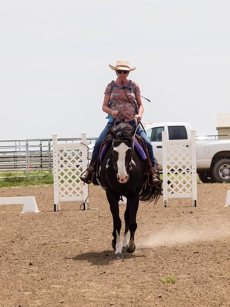 CowboyDressageClinic (2 of 4)-3.jpg