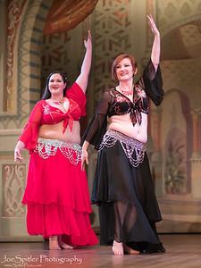 05-Kan Zaman Dancers