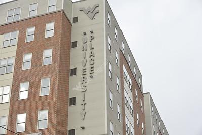 30375 University Place Move-In November 2014