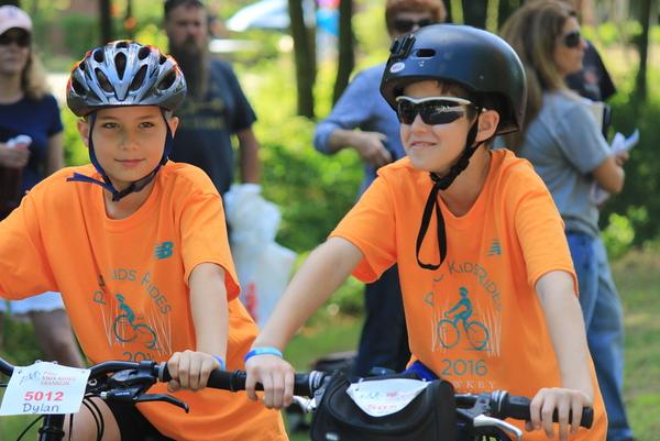 PMC Franklin Kids Ride 2016 (43).JPG