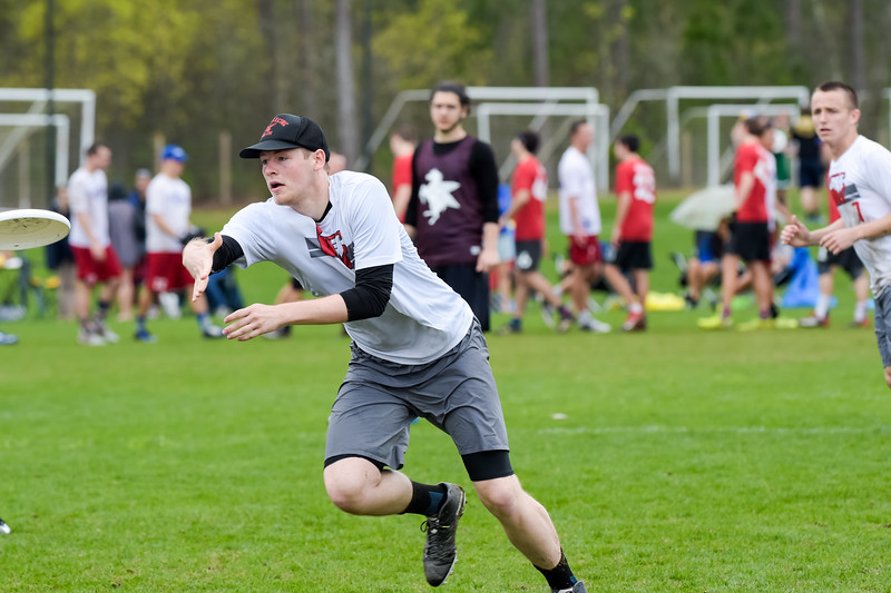 20160402__KET1226_DUFF DII Easterns Day 1.jpg