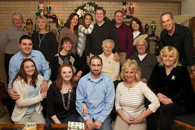 2010-12-24 Drons Christmas Eve