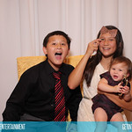 6 - 25 - 2016   Gee Wedding   Individuals