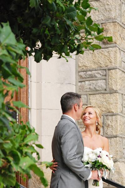 Bride and Groom_03.JPG