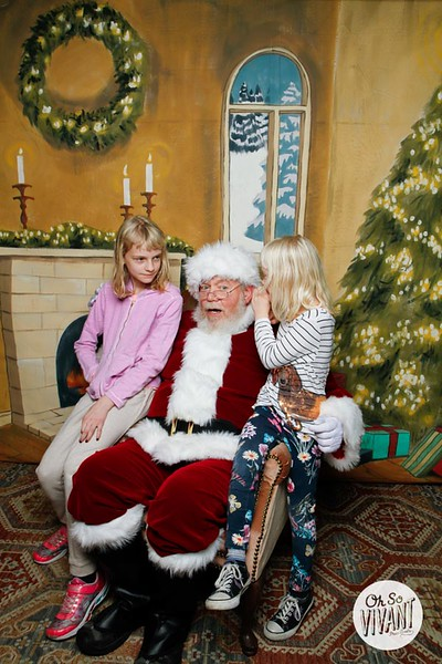Pictures with Santa @Earthbound 12.1.2018-135.jpg