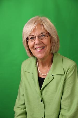 Karen Stein