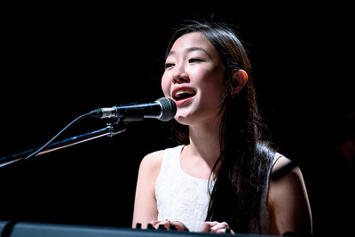 Jessica Leung