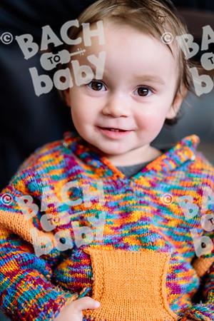 © Bach to Baby 2019_Alejandro Tamagno_Dulwich_2019-11-11 047.jpg