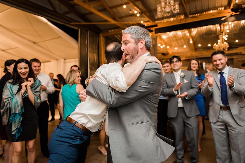 Jackie & Tom's Wedding-6247.jpg