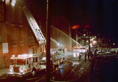 Paterson 4-3-96